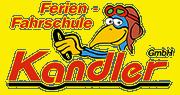 Fahrschule Kandler